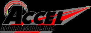 Accel Compression, Inc.