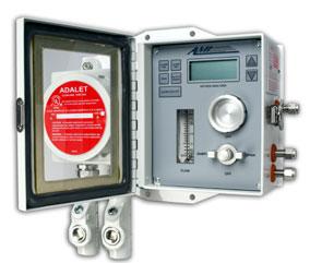 Oxygen Sensor Products
